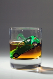 Drinking & Driving Charges - DWI Lawyer in St. Louis