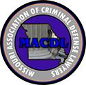 Missouri Association of Criminal Defense Lawyers