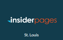 Insiderpages logo